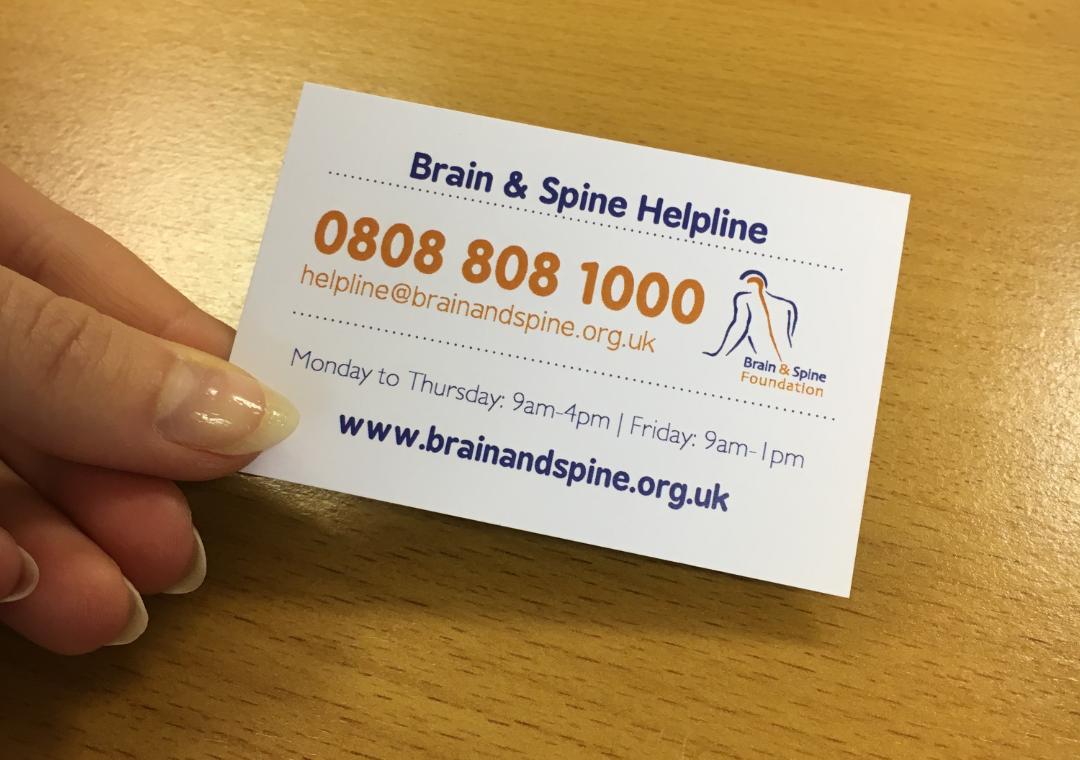 https://www.brainandspine.org.uk/wp-content/uploads/2018/02/Helpline_card.png