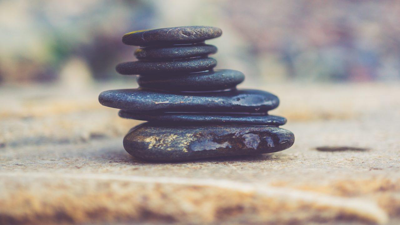 Brain & Spine Foundation | Vestibular rehabilitation exercises