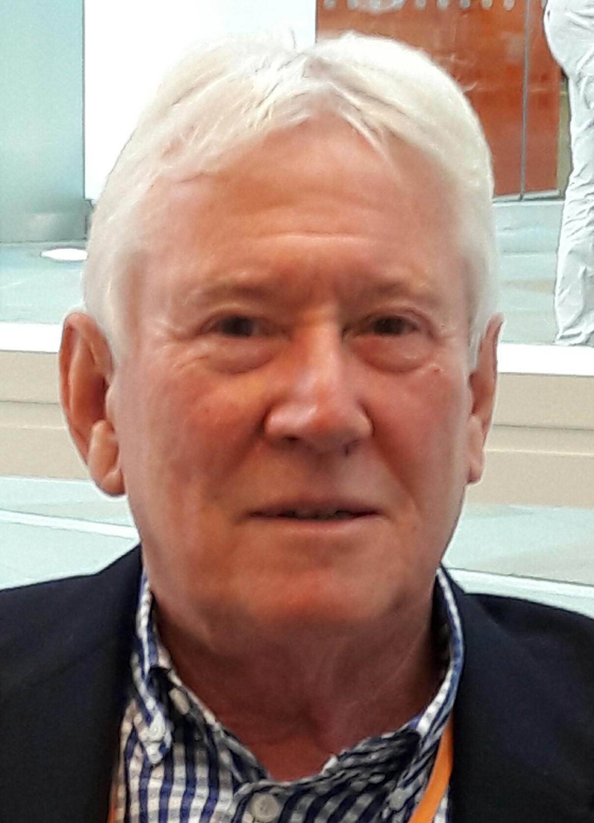 Clive's legacy pledge